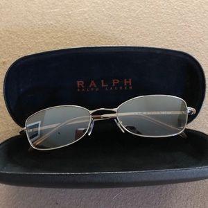 Ralph Lauren Accessories - Ralph Lauren Vintage Sunglasses 984/S w/Case EUC